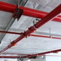 The Benefits of Fire Sprinkler Retrofits